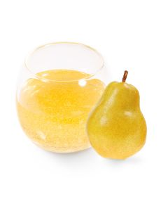 PEAR N FORTEFRUTTO®