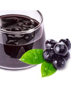 BILBERRY ARABESCHI®